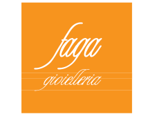 Faga Gioielli